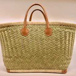 Superior Spanish Market bag